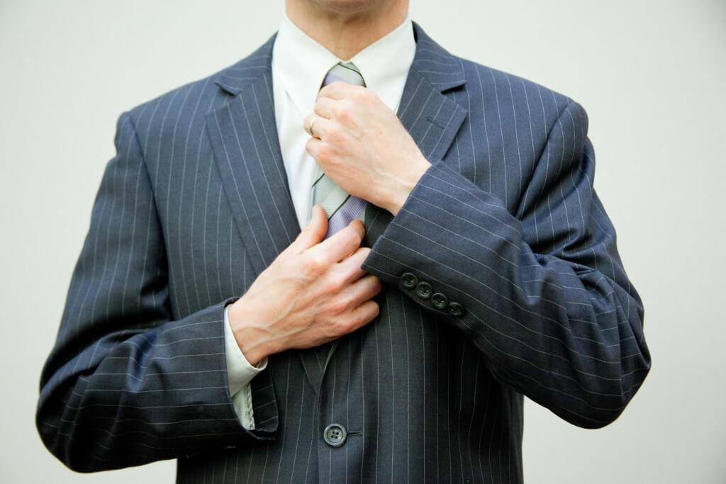 dress-kode-på-din-jobsamtale