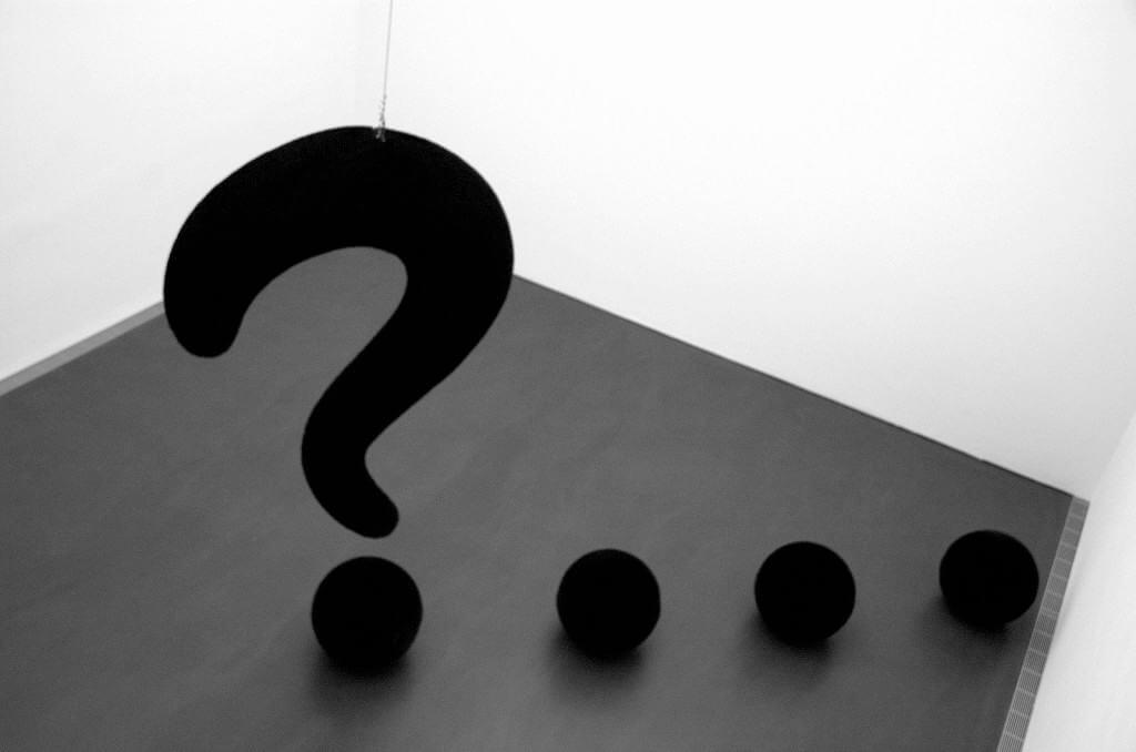 jobsamtale- spørgsmål