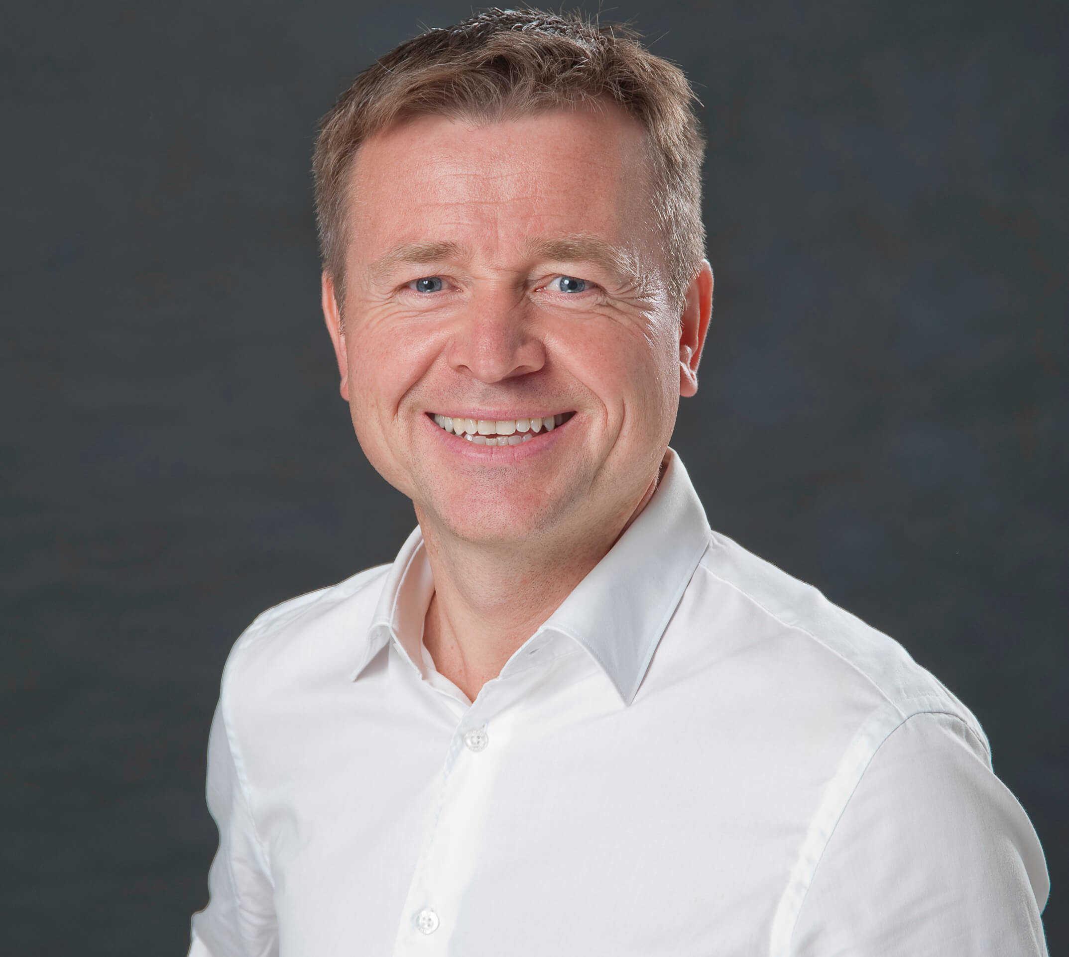 Henning-Therkelsen-TimeWork